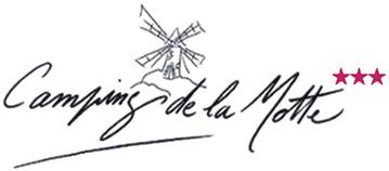 Camping Puy du Fou® :  Camping Vendée la Motte