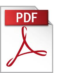 pdf à télécharger
