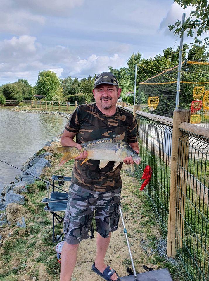 noe pêcheurs 1