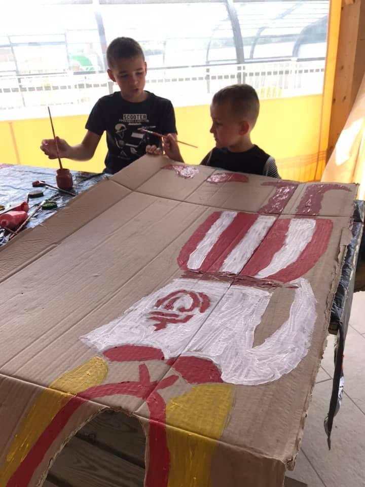 peinture-club-enfants
